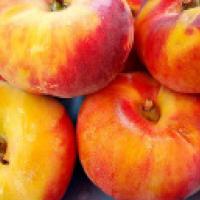 mele pesche albicocche antiche